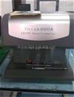 Thick800aX荧光镀层电镀测厚仪