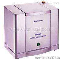 x射线荧光电镀层测厚仪优惠