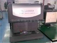 膜厚测试仪 Thick800A 天瑞仪器正品保证
