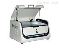 EDX1800E电子产品环保ROHS测试仪