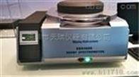 XRF- X荧光光谱仪