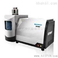 石油检测ICP等离子体发射光谱仪