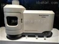 iCP分析仪
