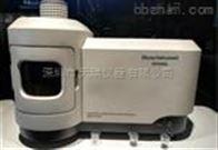 工业硅粉成分分析仪