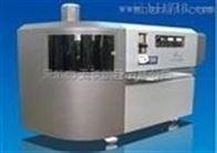 icp等离子发射光谱仪