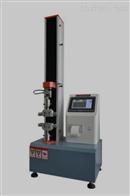 HE-BS-2KN橡胶拉力试验机