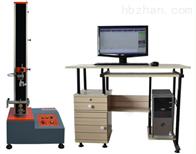 HE-BL-2000N胶带剥离强度检测仪