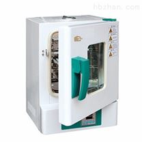电热恒温培养箱,WP,厂家供应