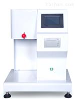 HE-FV-400P喷熔布无纺布熔融指数仪