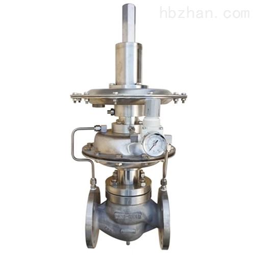 氮封阀ZZDQ-16C