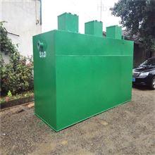 RCYTH亳州屠宰厂废水处理设备供应