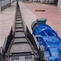 轻型刮板输送机电煤溜子SGB280/11