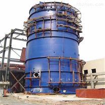 hc专业定做脱硫塔废气处理设备质量保证