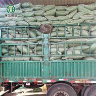 干拌轻集料混凝土优质厂家报价