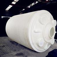 随州30吨平底外加剂复配罐塑料储罐价格