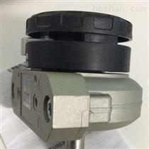 DSGL-20-30-P1A 544016FESTO氣動型發生器VN-10-H-T3-PQ2-VQ2-RQ2