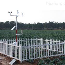 JT-2201型便携式小型气象站