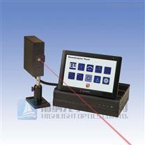 DUMA光束分析仪