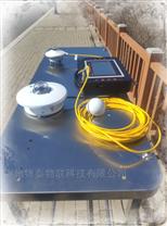 WN-BX-101J型太阳辐射校准仪