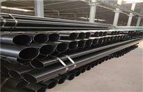 DFPB重防护双金属电缆保护管制造价格