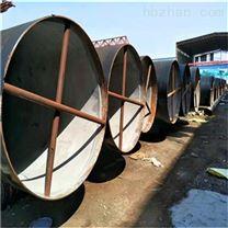 排水管道水泥砂浆防腐钢管价格