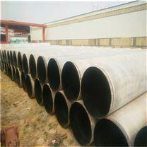 供水管道用内衬水泥防腐螺旋钢管