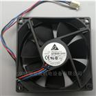 機箱機柜/CPU電源專用臺達風機 AFB0912HH