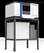 环境大气ODS物质高精度在线监测分析系统