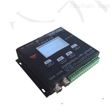 RS-XZJ-100-Y温湿度环境监控主机
