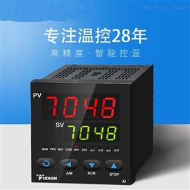 AI-7028/7038/7048/70482多通道PID溫控器