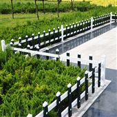 公园绿地草坪围栏现货直发全国