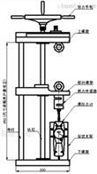 工作测力计校验装置生产厂家