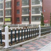 安徽亳州pvc草坪围栏护栏设计要求