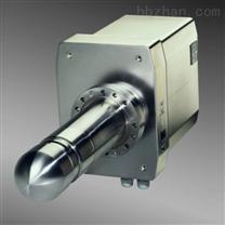 OPUS超声衰减粒度仪