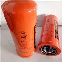 唐纳森液压油滤芯P177047