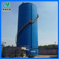 内循环厌氧反应器 工业废水高效厌氧