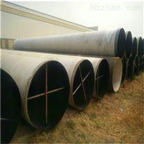 排污水泥砂浆防腐钢管价格