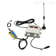 RS-JSQ无线温湿度采集系统