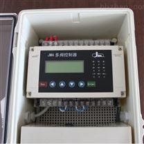 JMA多阀控制器