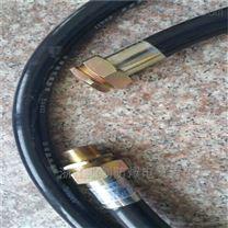 BNG系列防爆挠性连接管(dII、e)