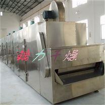 化工颗粒干燥机售后