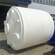 咸宁通山2吨聚羧酸减水剂储罐平底储罐