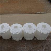 随州15吨平底外加剂复配罐塑料储罐价格