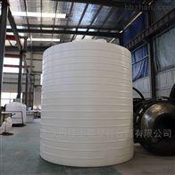 汉川30吨大型盐酸储存罐减水剂储罐批发价