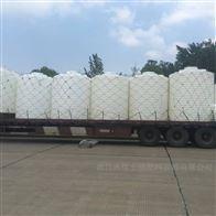 随州10吨平底外加剂复配罐塑料储罐价格