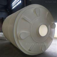应城3吨塑料储水桶耐腐蚀废水水箱厂址