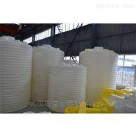 荆门40吨PE塑料桶耐酸碱PE大水桶供应商