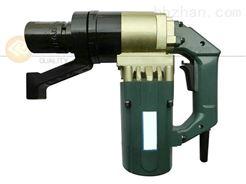 定扭扳手50-1500N.M的装配扭矩专用电动定扭扳手厂家