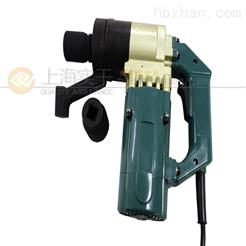 电动扳手扭力电动扳手-非标定制电动扭矩扳手