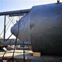 厂家供应高温除尘脱硫塔